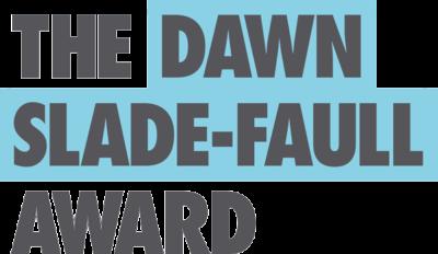 DSFA_Logo_600